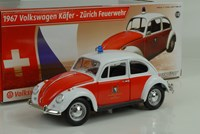 1 18 GREENLIGHT VOLSWAGEN BEETLE