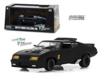 1:43 GREENLIGHT FORD FALCON XB 1973