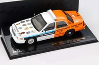1:43 IXO FORD CROWN POLICE