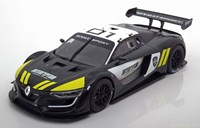 1:18 NOREV RENAULT RS 01