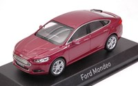 1:43  NOREV FORD MONDEO 2014