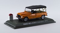 1:43 ALTAYA RENAULT 4 ACL