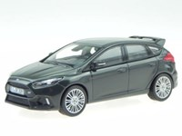 1:43  NOREV FORD FOCUS RS