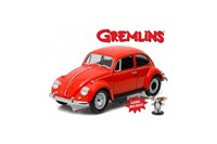 1:18 GREENLIGHT VOLKSWAGEN BEETLE 1967